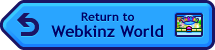 Return to Webkinz World