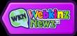 Webkinz News