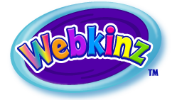 Webkinz-Romania.ForumGratuit.Ro