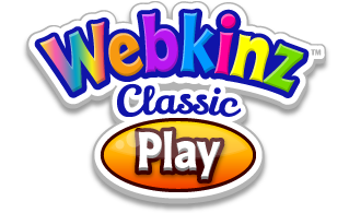 Webkinz parent club prizes for adults